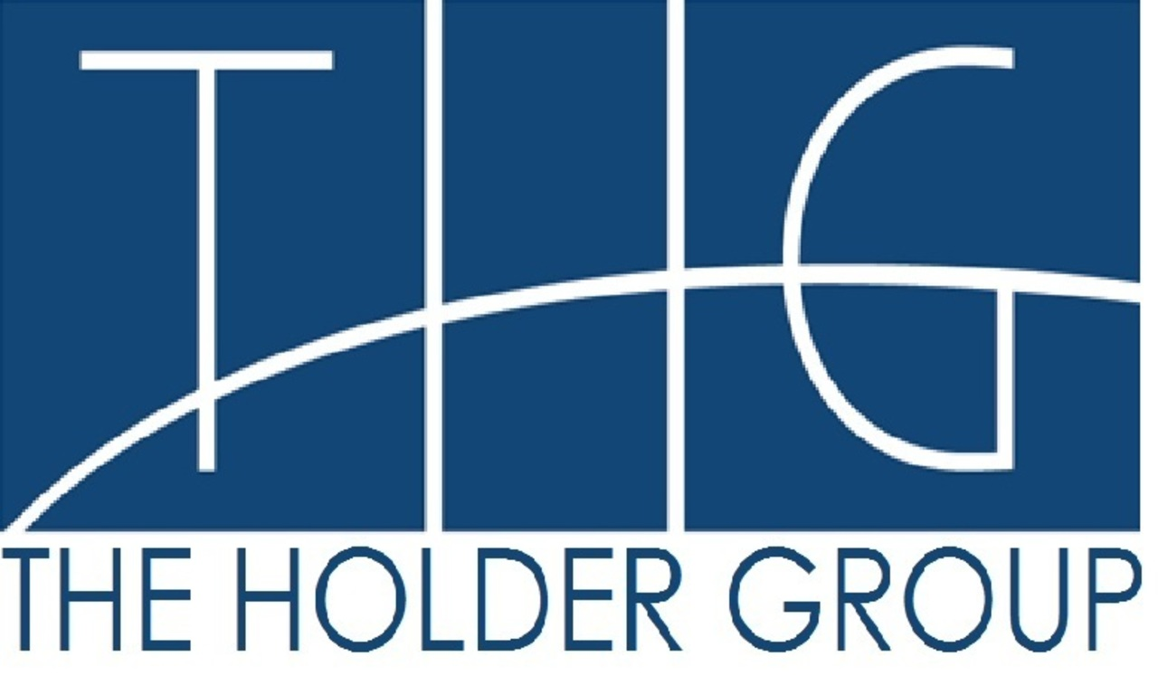The Holder Group, Inc.