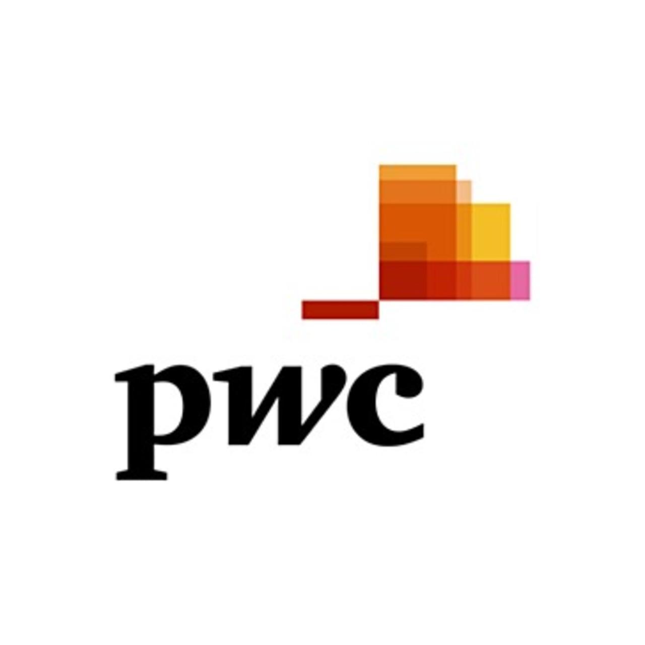 PwC NYM PCS