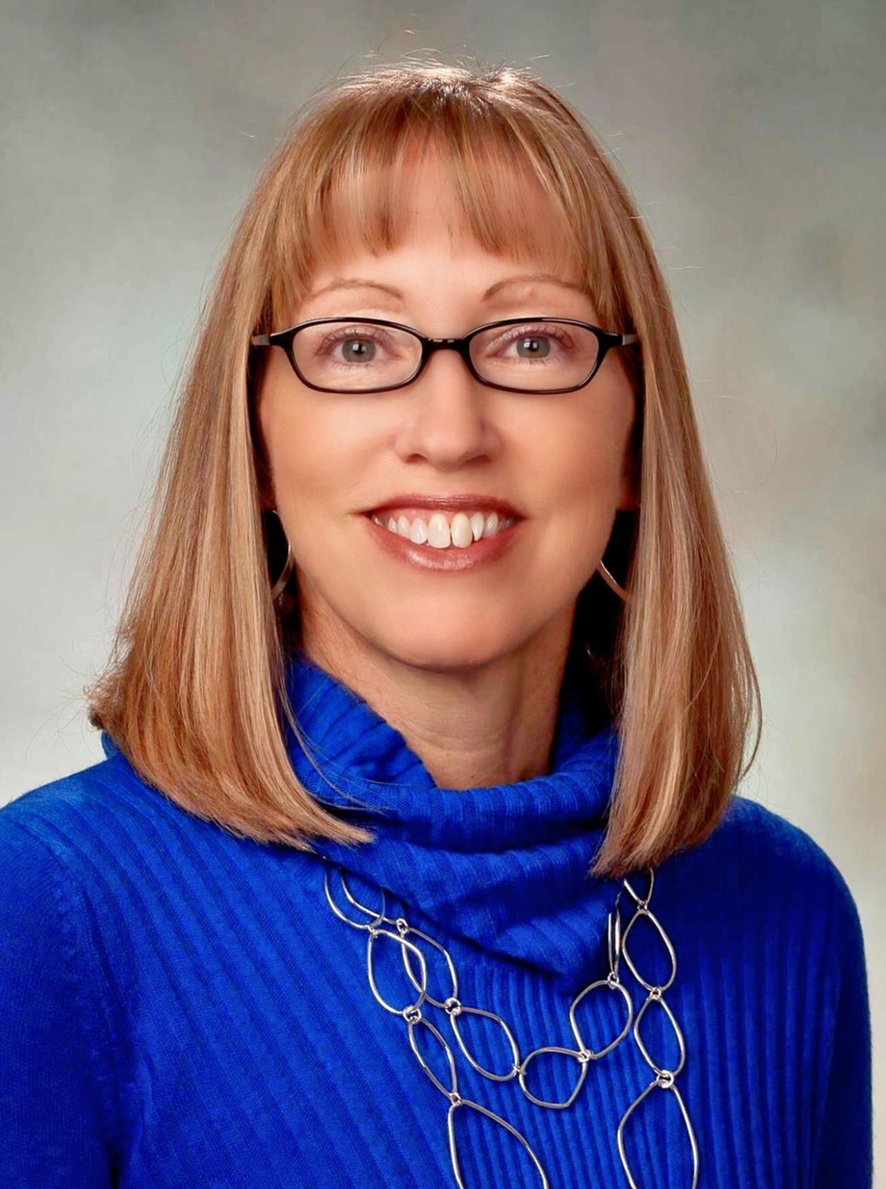 Eileen Merberg