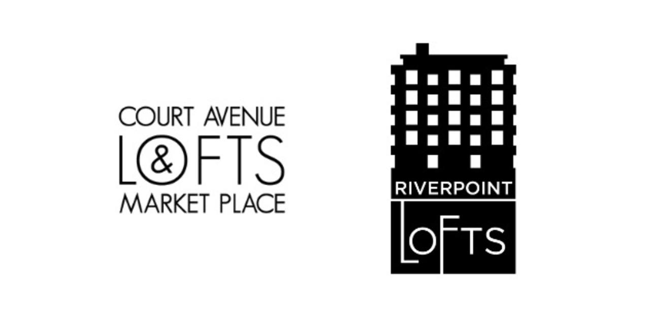 Riverpoint & Court/Market Place