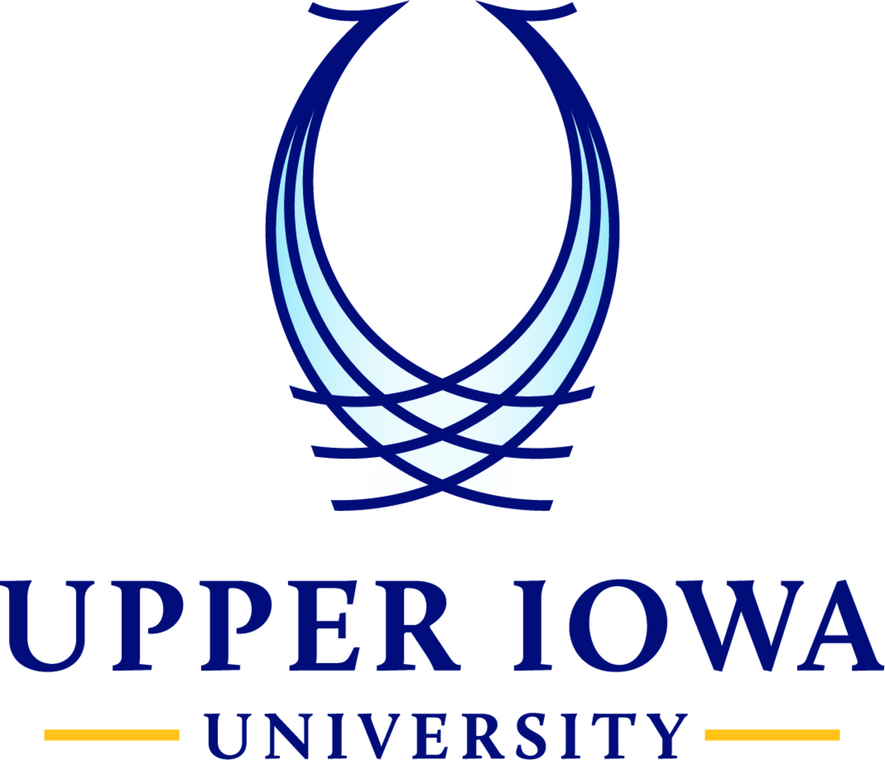 Upper Iowa University-Des Moines Center