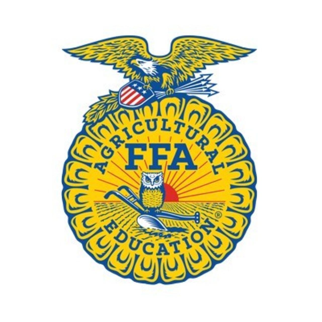 Watsonville FFA