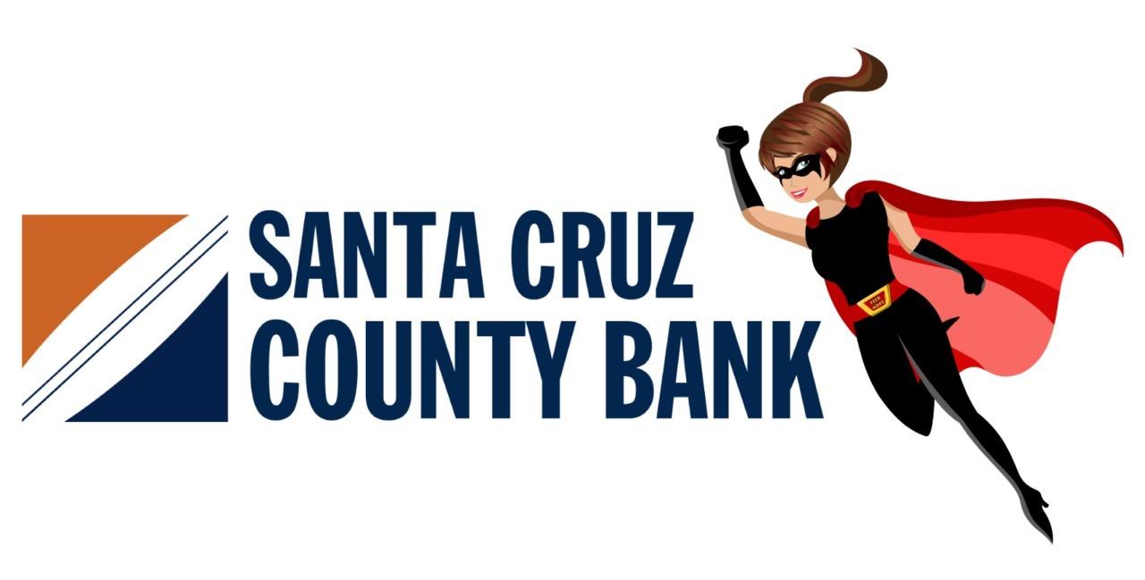 Santa Cruz County Bank Feeds Hope