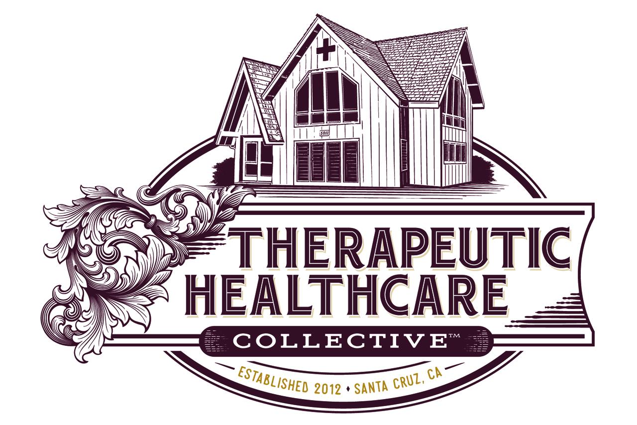 Therapeutic Healthcare Collective