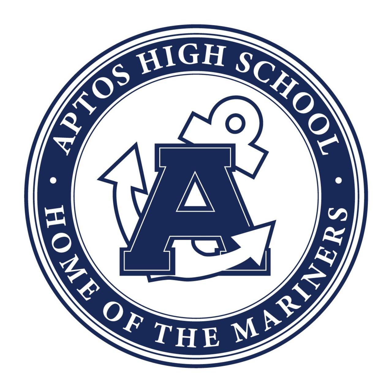 Aptos High School Team!