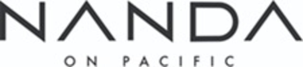Nanda on Pacific