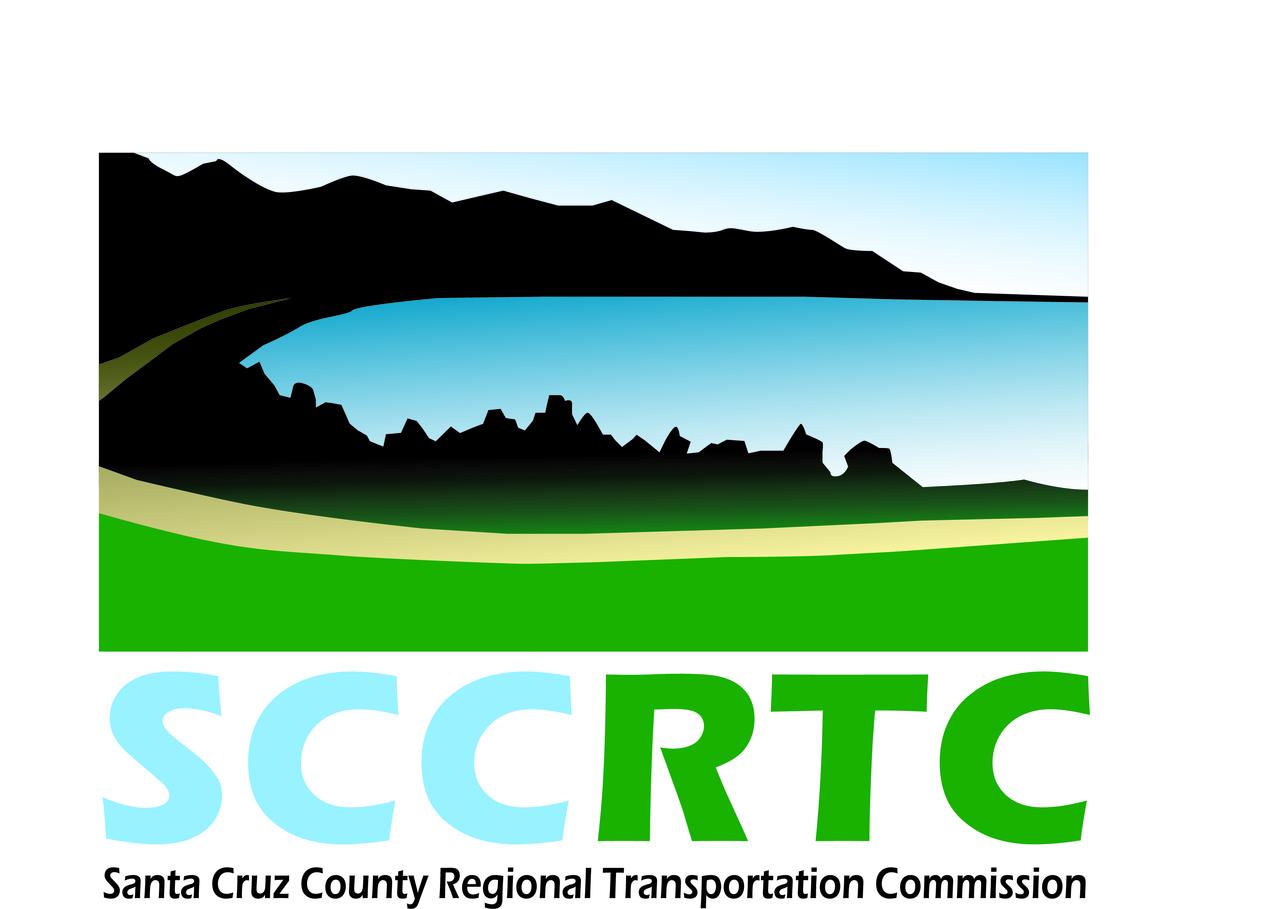 Santa Cruz County Regional Transportation Commission