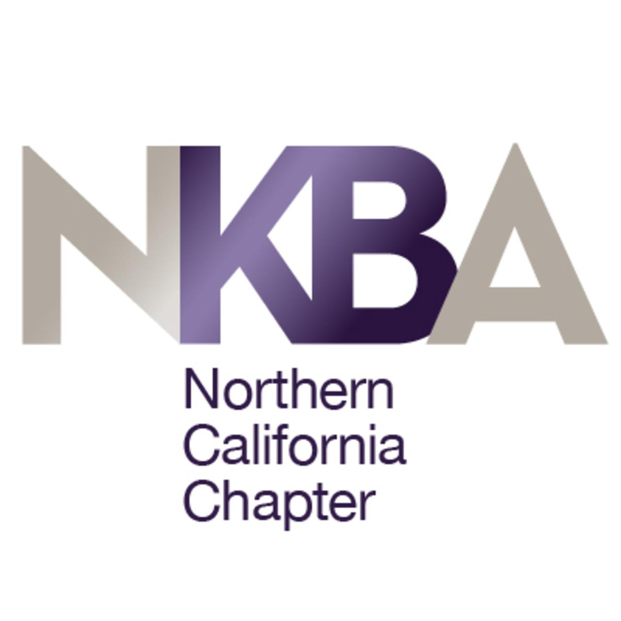 NKBA Northern California Chapter