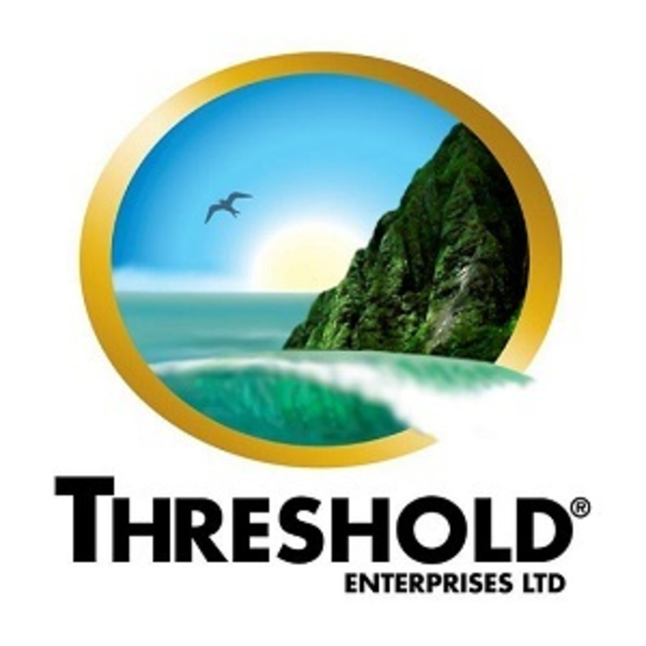 Threshold Heroes
