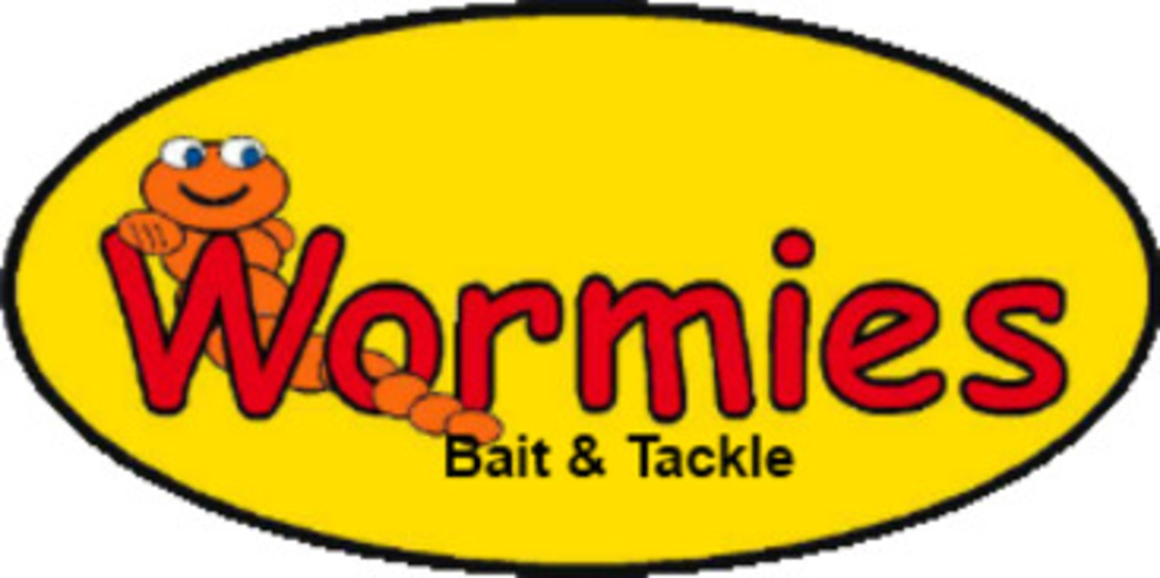 Wormies Bait & Tackle