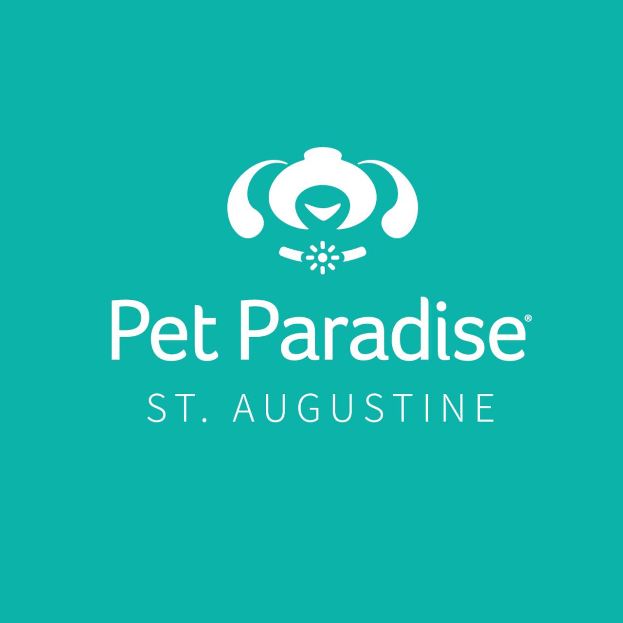 Pet Paradise St. Augustine