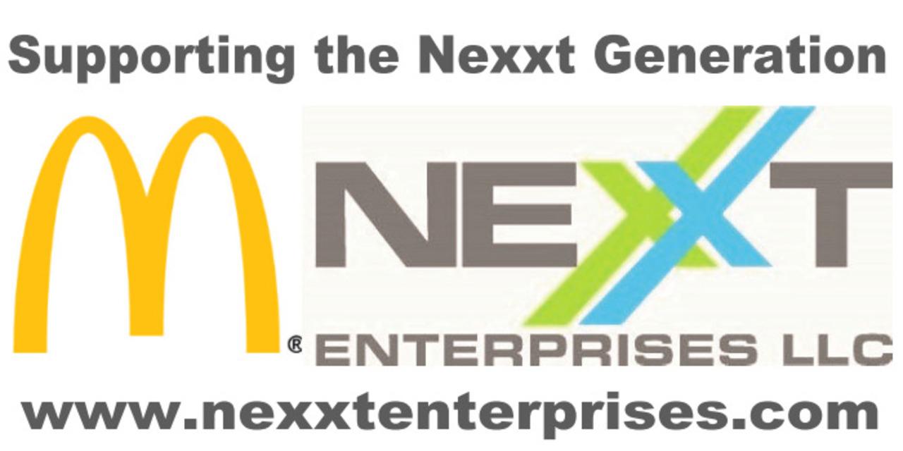 Nexxt Enterprises LLC