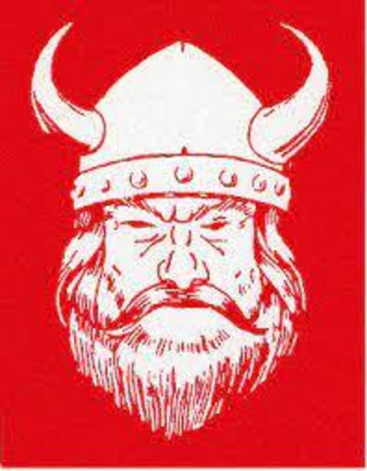Forsythe Vikings