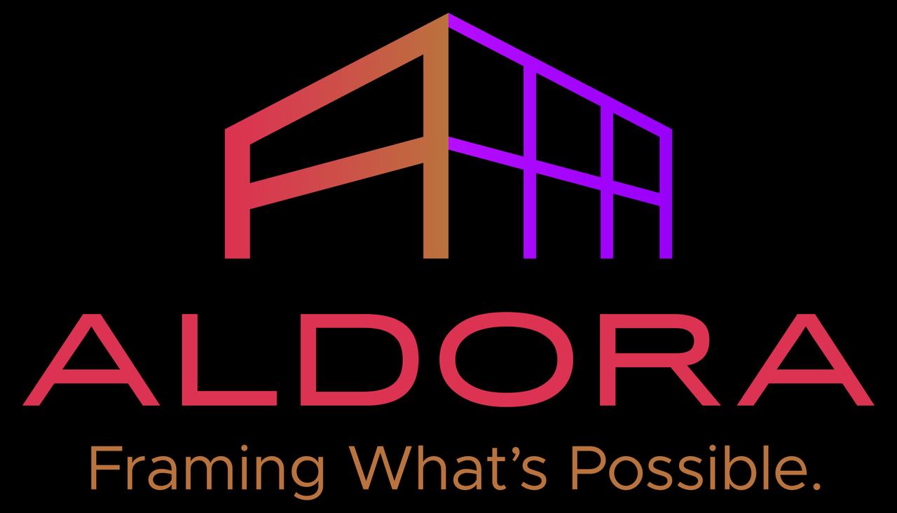 Aldora Aluminum & Glass Products