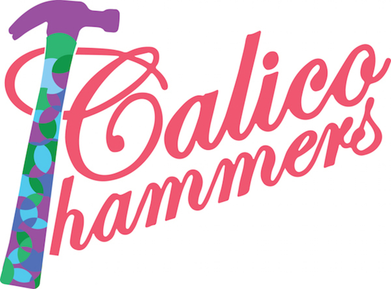 Calico Hammers