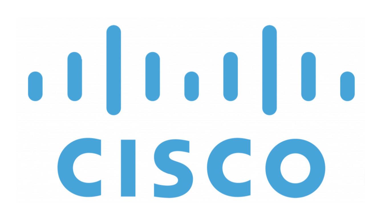 Team Cisco 1
