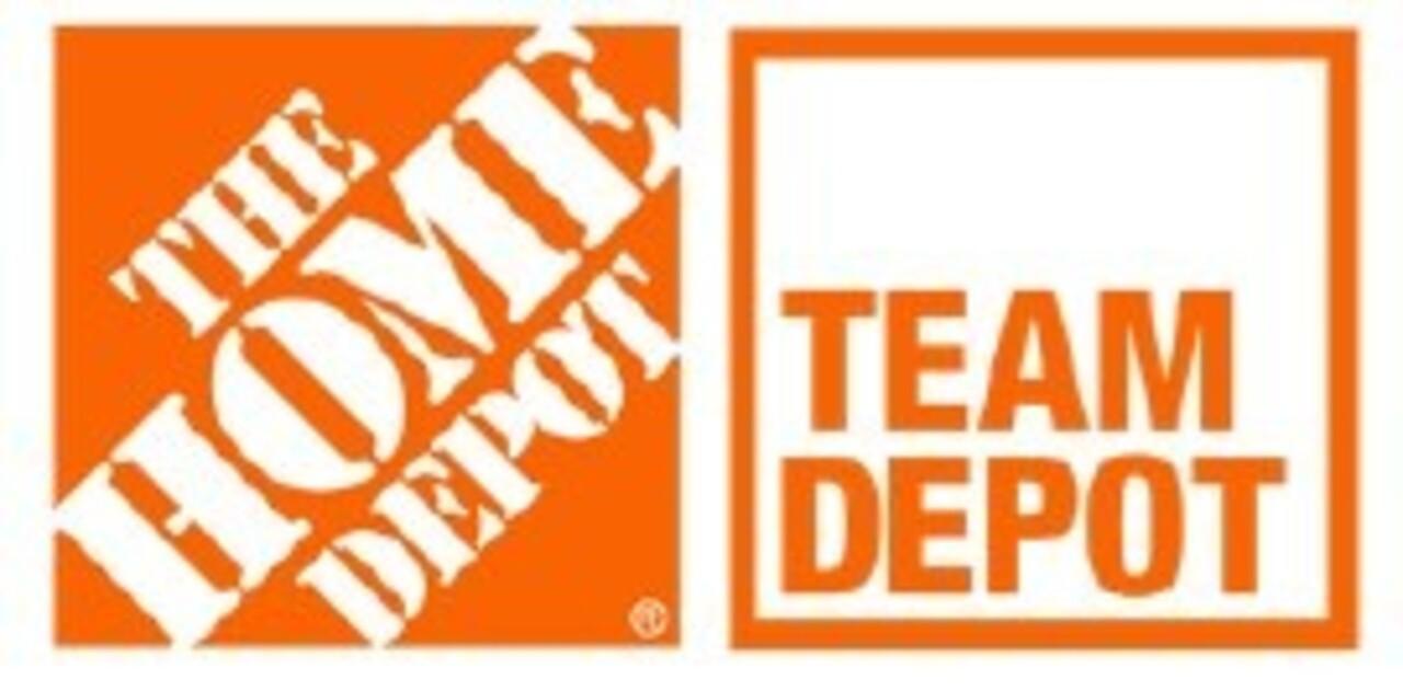 Team Depot
