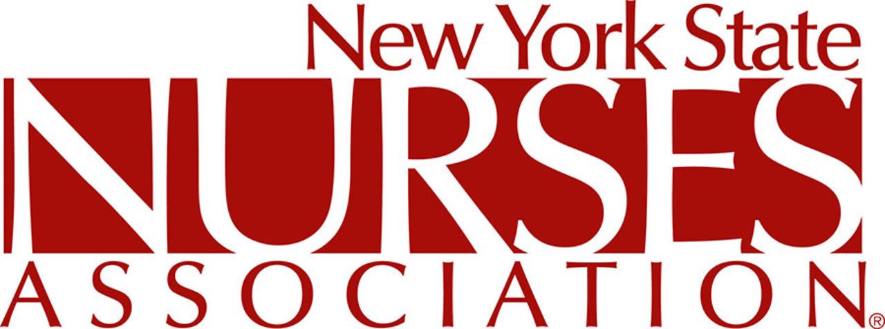 New York State Nurses Association