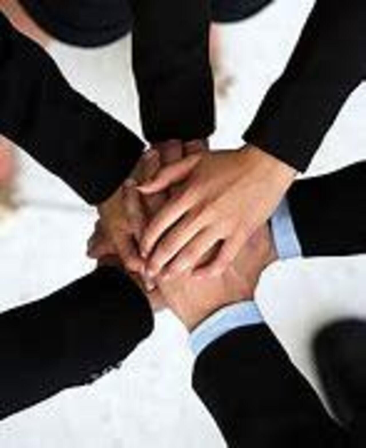 Robbinsville Alliance