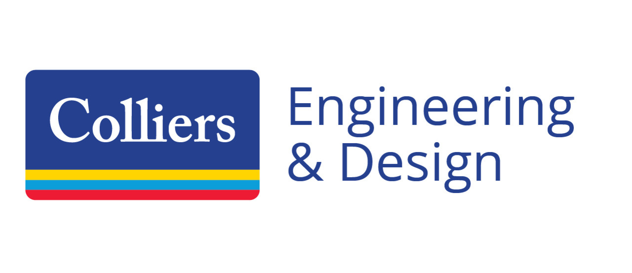 Colliers Engineering & Design - Team 1
