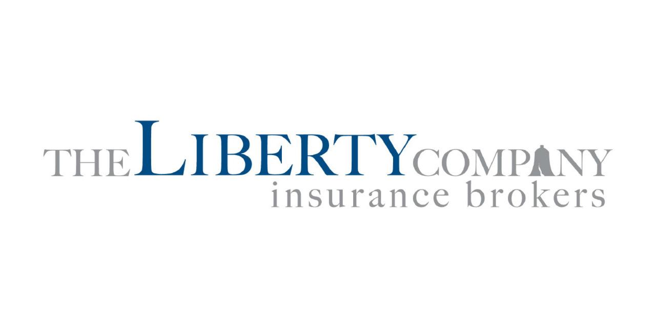 The Liberty Company