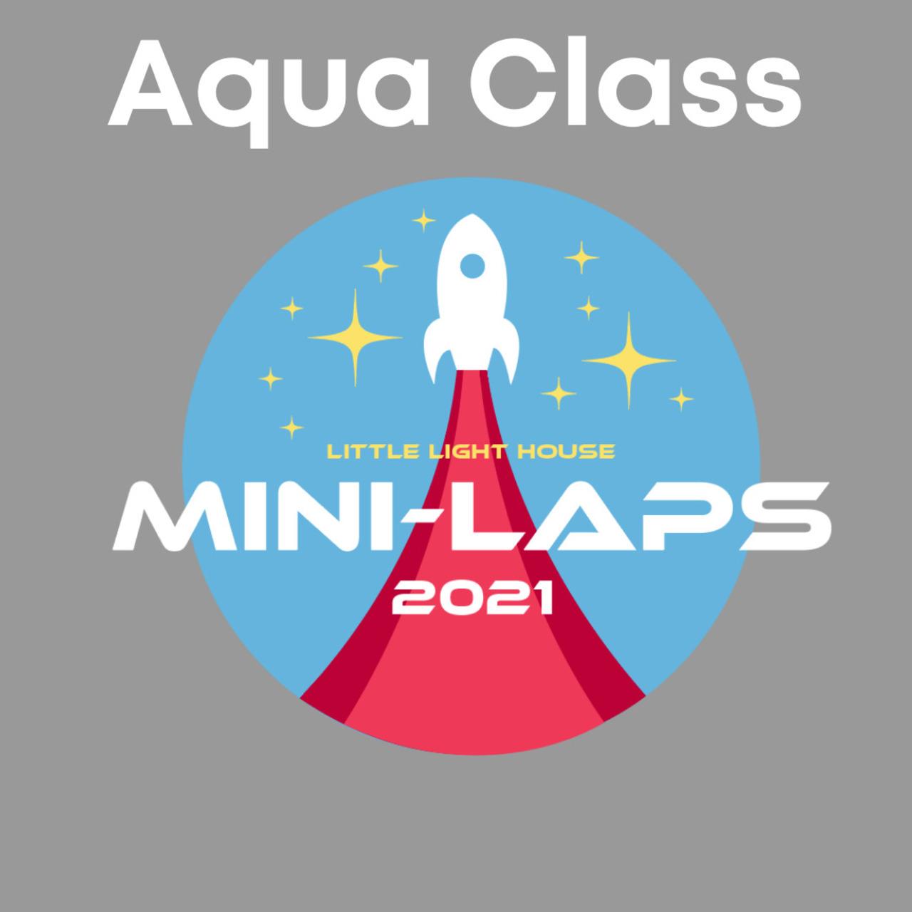 Aqua Class