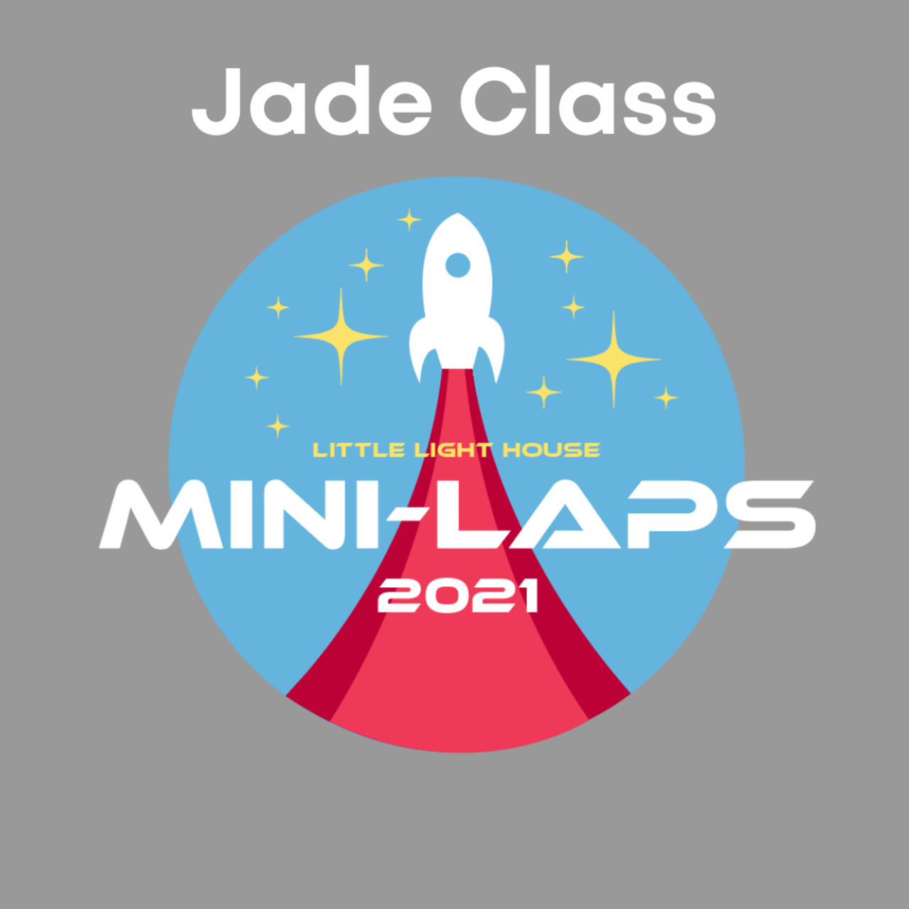 Jade Class