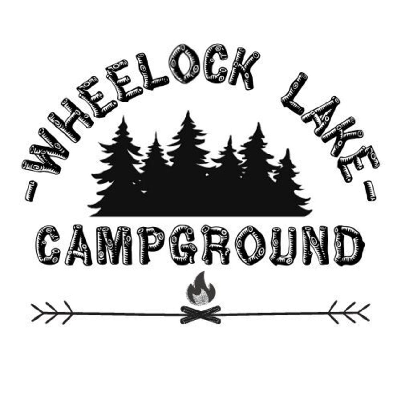 Wheelock Campground