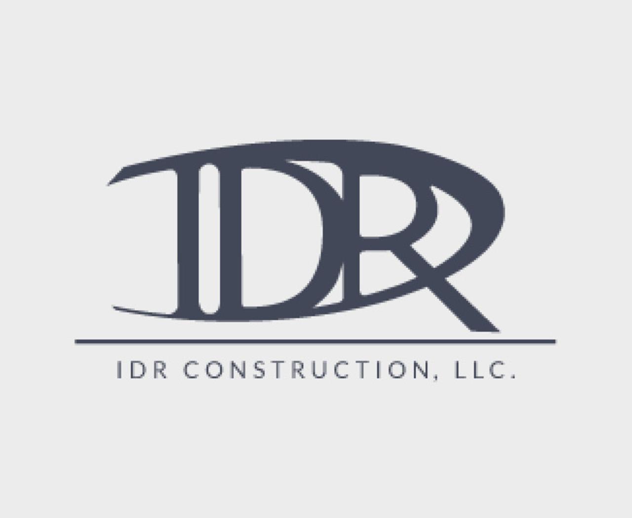 IDR Construction