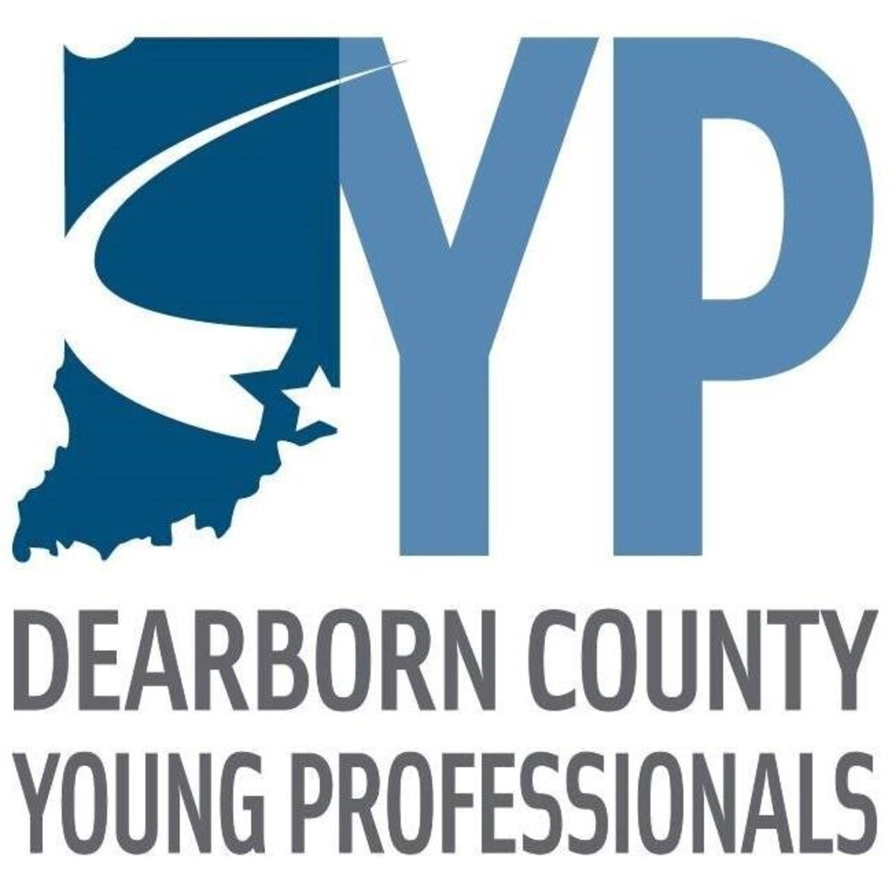 Dearborn County Young Professionals Team 2