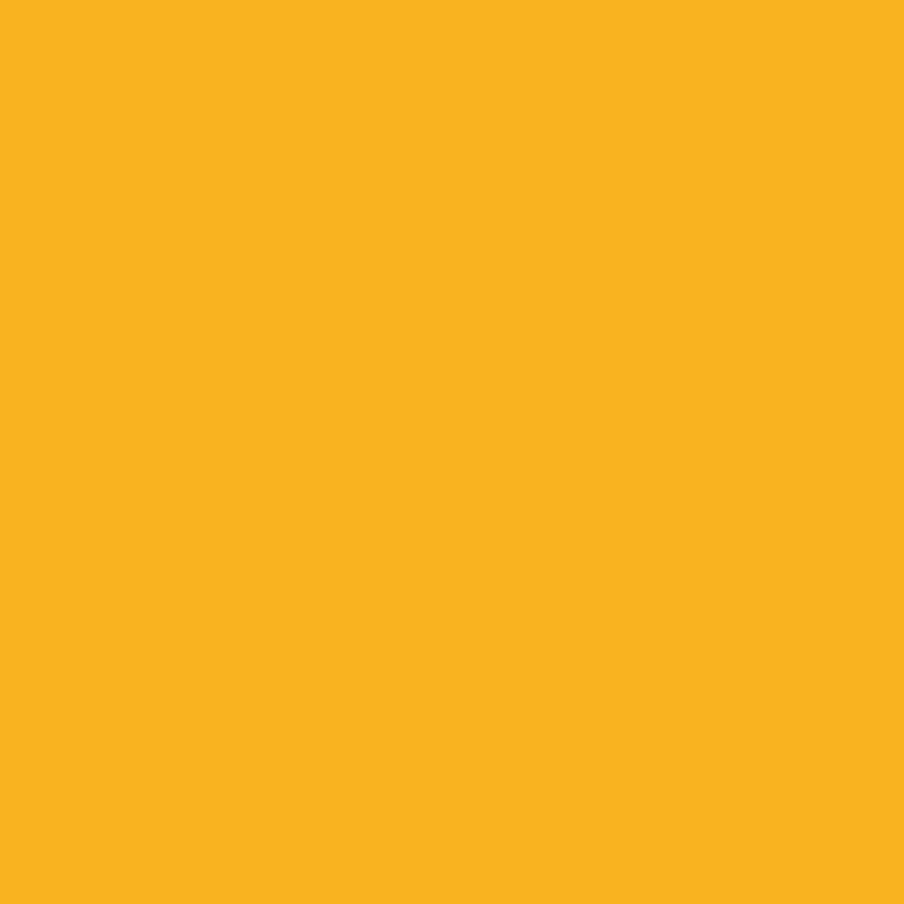 Team Yellow Room