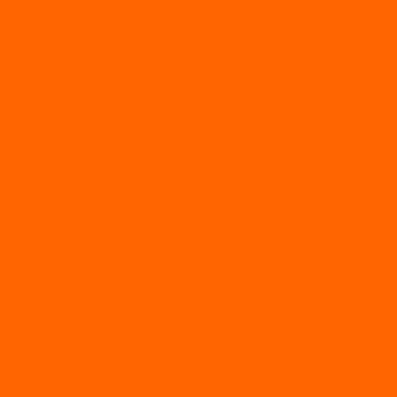 Team Orange Room