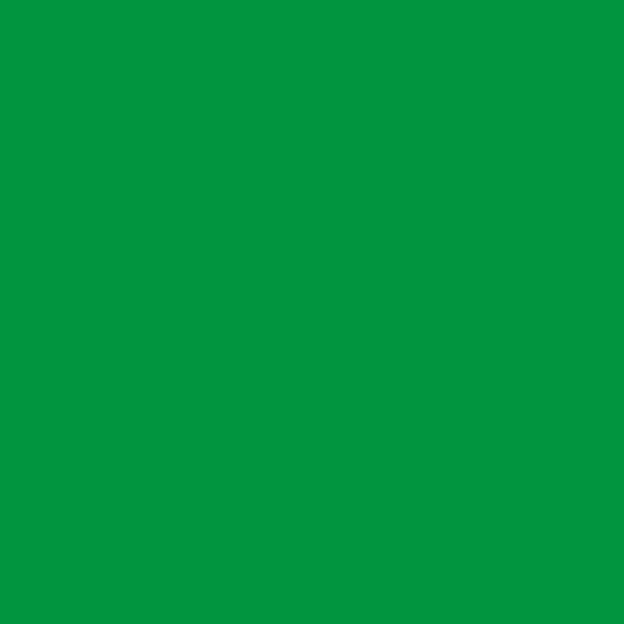 Team Green Room