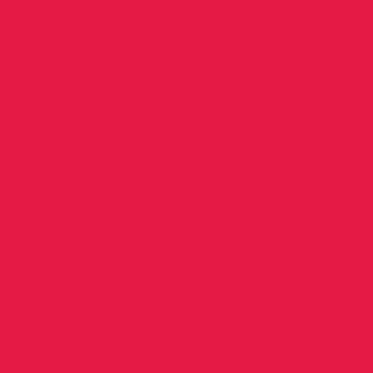 Team Red Room