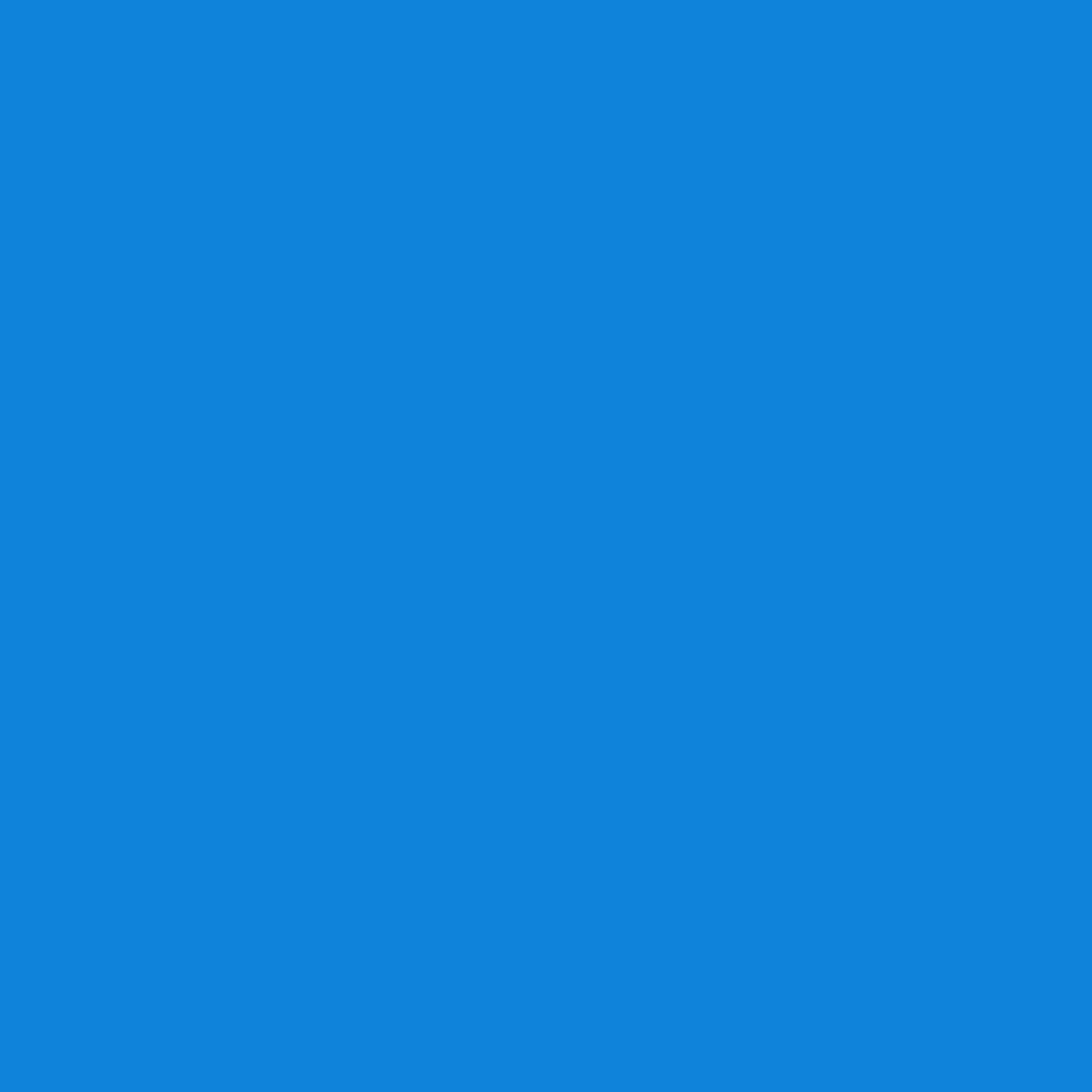 Team Blue Room