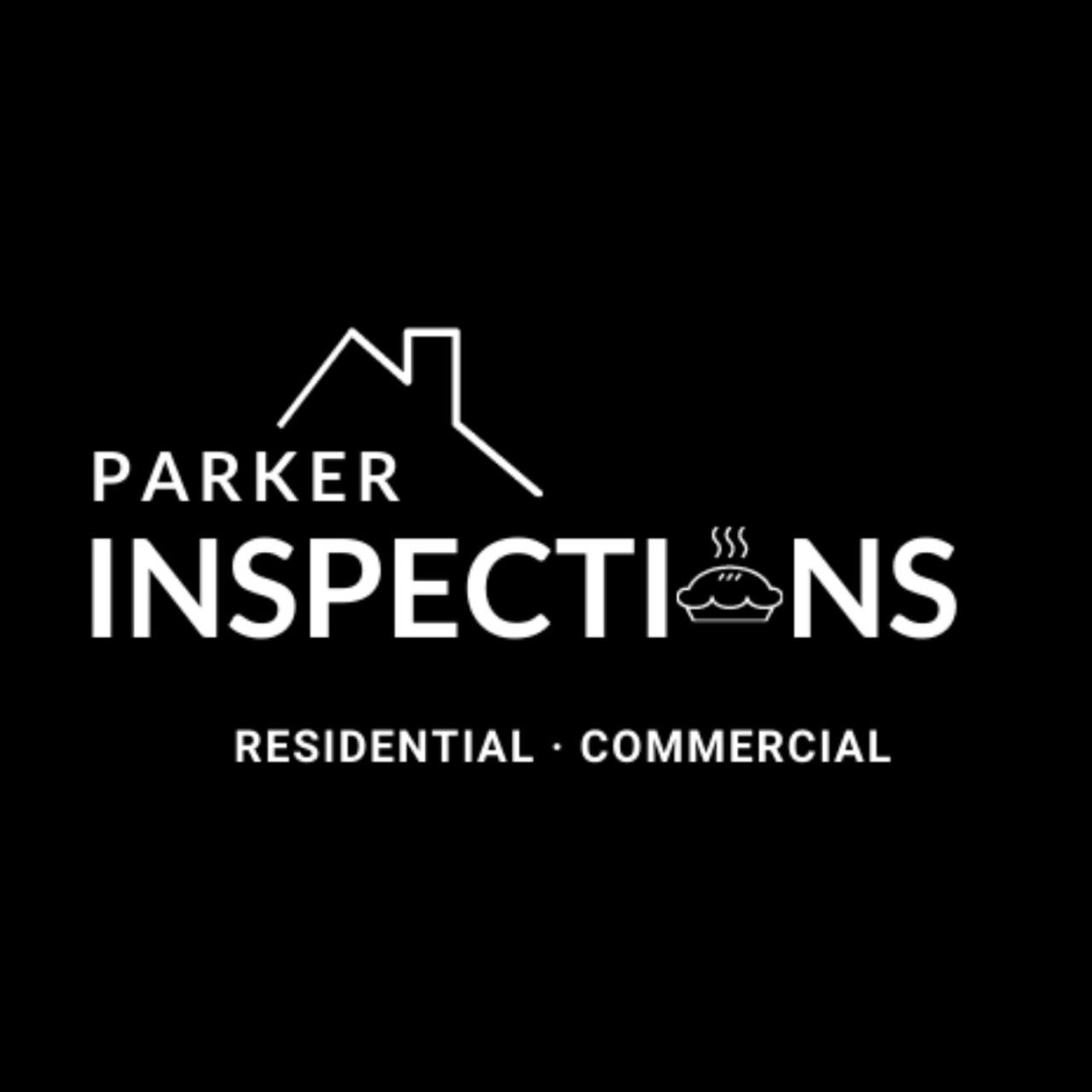 Parker Inspections