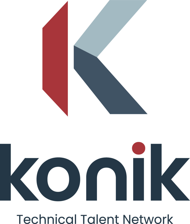 Team Konik