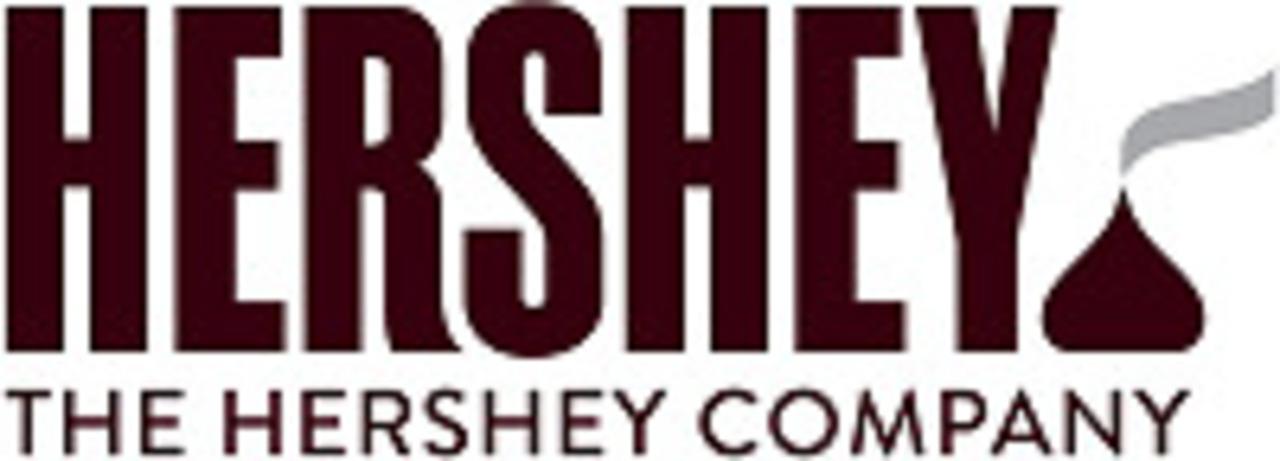 Team Hersheys