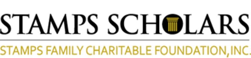Notre Dame Stamps Scholars