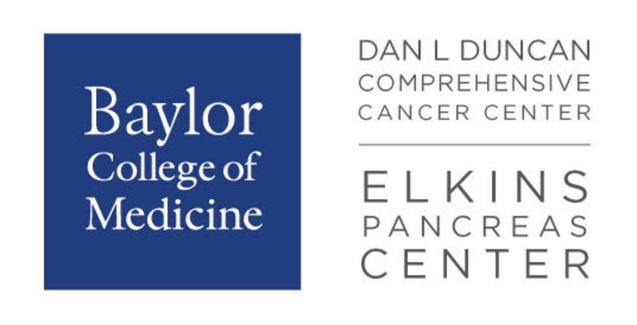 Elkins Pancreas Team