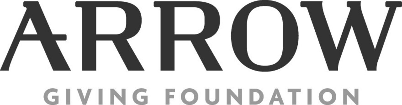 Arrow Giving Foundation