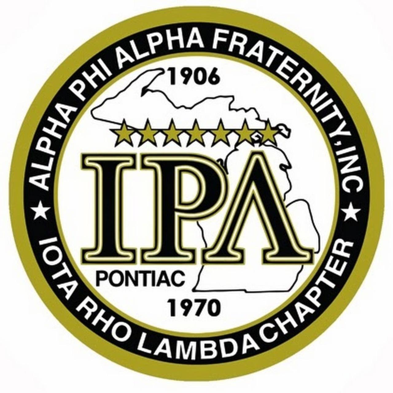 Alpha Phi Alpha_IRL