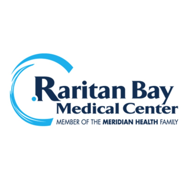 Raritan Bay Medical Center