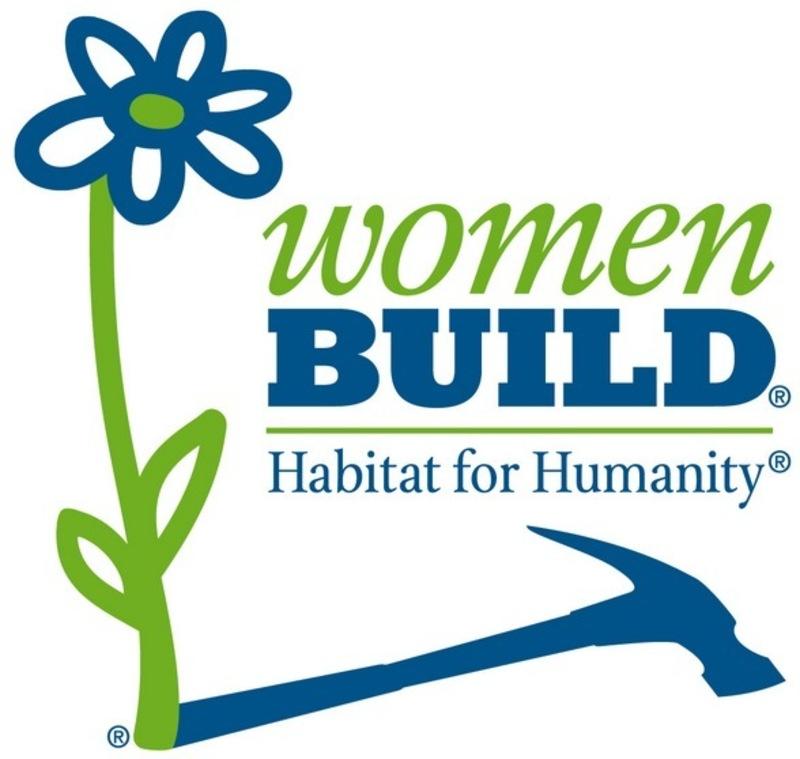 Women Build 2016 Committee