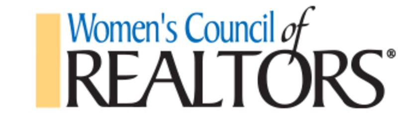 Women's Council of Realtors