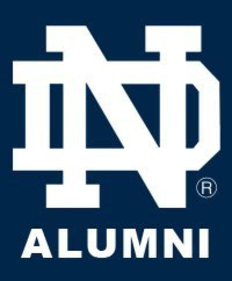 Notre Dame Alumni