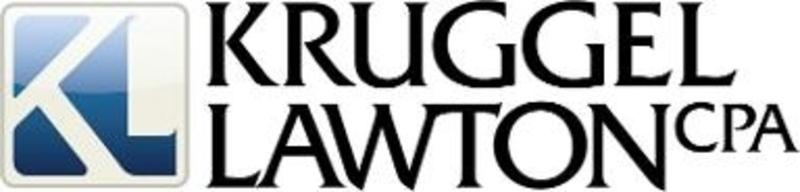 Kruggel Lawton