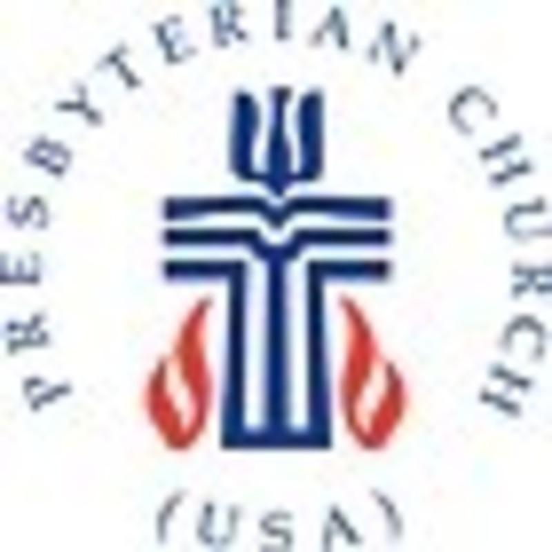 First Presbyterian Church, South Bend