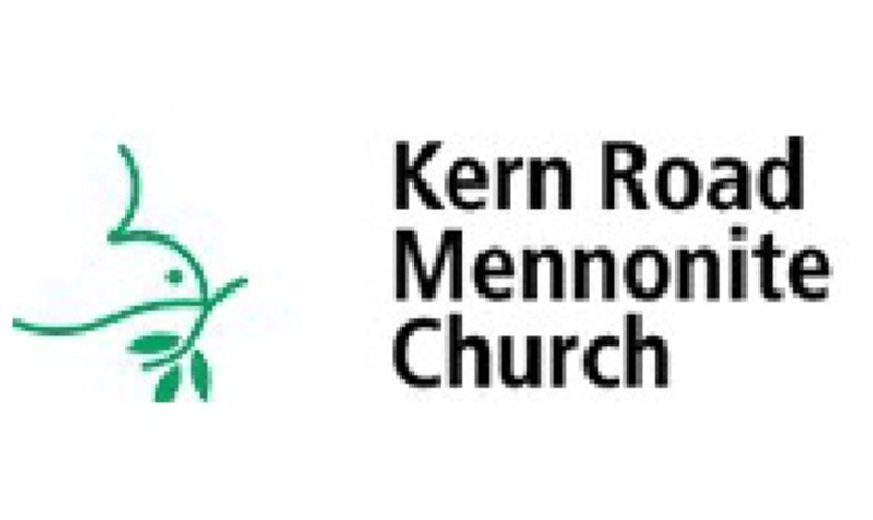 Kern Road Mennonite Church