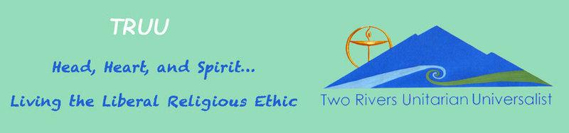 Two Rivers Unitarian Universalist